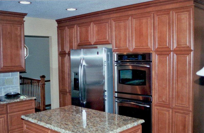 kitchen-renovation-03