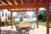 colorado-springs-custom-pergola-04