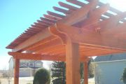 colorado-springs-custom-pergola-05