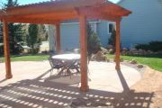 colorado-springs-custom-pergola-08