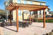 colorado-springs-pergola-02