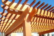 custom-pergola-colorado-springs-03