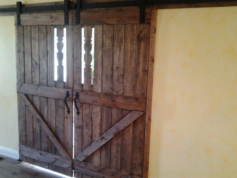 sliding-barn-doors-colorado-springs