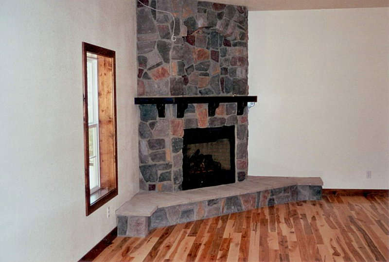 stone-fireplace-02