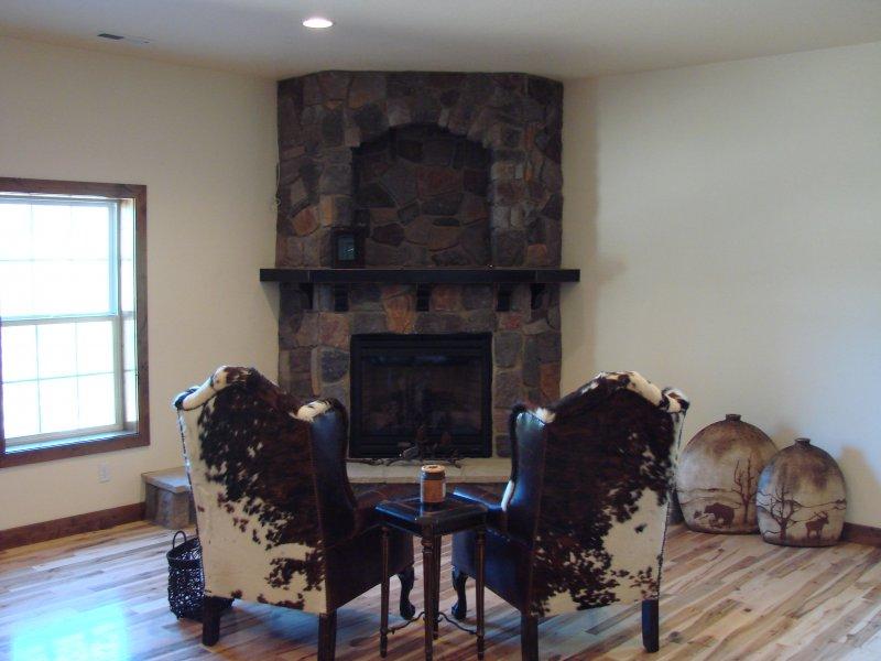 stone-fireplace-03